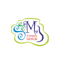 SSM in Sanok the Social Music School of the 2nd degree in Sanok