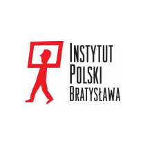 Jacek Gajewski Director of the Polish Institute in Bratislava