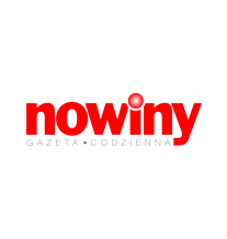 Nowiny - The Daily Newspaper