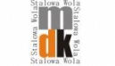 Marek Gruchota Director of MDK (EN: City House of Culture) in Stalowa Wola
