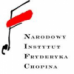 Artur Szlenkier Director of the F. Chopin National Institute in Warsaw