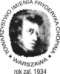 Kazimierz Gierżod Chairman of the Board of the F. Chopin Association in Warsaw